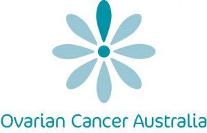 OCA logo_master-twocolour
