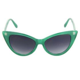 lady-lucite-jade-1-jpg
