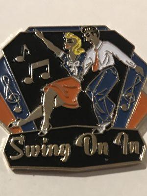 soi-dance-pin-1-jpg