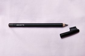 breathless-come-hither-brow-pencil-1414677480-jpg