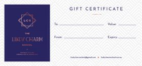 lcs_giftcards_form_blank_terms-01-1-jpg
